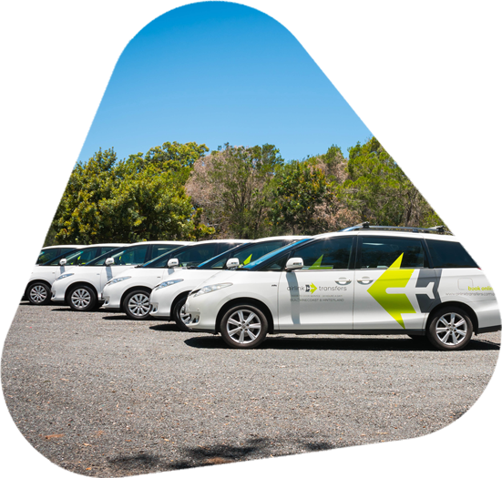 Airport Transfers – Comfortable and Convenient